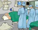 Cardiac catheterization - indications